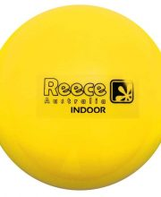 Reece Match Indoor