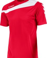 Hummel SR Elite Polyester Shirt