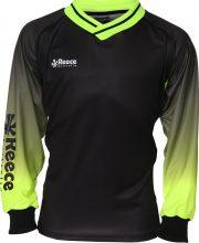 Reece Luke Keeper Shirt