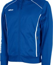 Reece TTS Full-Zip Hoody Junior