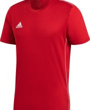 adidas Core Training Shirt