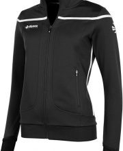 Reece Varsity TTS Full Zip Top Dames