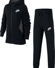Nike Sportswear Trainingspak Core Boys