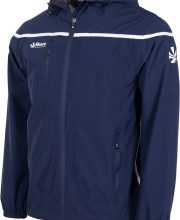 Reece Varsity Breathable Jacket Junior