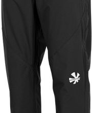 Reece Varsity Breathable Pant Junior