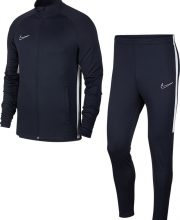 Nike Academy Dry-Fit Trainingspak