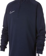 Nike Academy Dry-Fit Drill Top Kids