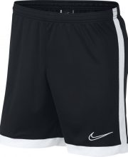 Nike Academy Dry-Fit Short