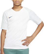 Nike Strike Shirt Kids