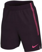 Nike Strike Short