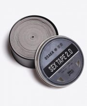 Osaka SEX-Tape 2.0 – Grey