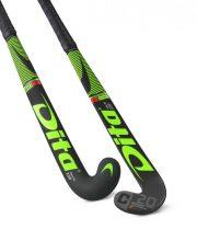 Dita FiberTec C20 Midbow Green/Black