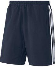 adidas T16 'Oncourt' Short Heren