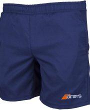 Grays Axis Short