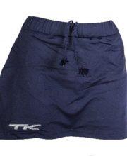 TK Hockey Paulista Skirt Navy