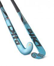 Dita MegaPro C80 Maxi-Shape Xtremebow zaalhockeystick