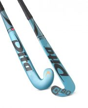 Dita MegaPro C80 Maxi-Shape Power Hook Xtremebow zaalhockeystick