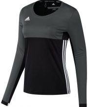 adidas T16 'Oncourt' Long Sleeve Shirt Dames