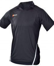 Grays G750 Shirt