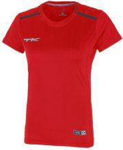 TK Lena Shirt