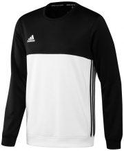 adidas T16 'Offcourt' Crew Sweater Heren