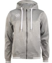 Indian Maharadja Heren Tech Hooded Sweater