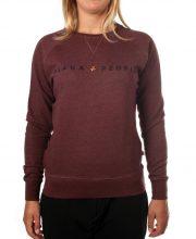 Osaka Limited Sweater