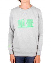 Osaka Premium Sweater