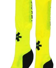 Osaka Yellow Hockeysokken