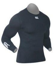 Canterbury Cold Long Sleeve Thermo Shirt Junior