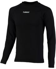 Hummel Thermo Baselayer Unisex