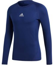 adidas Alphaskin Jr Thermoshirt
