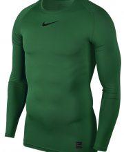 Nike Pro Thermoshirt