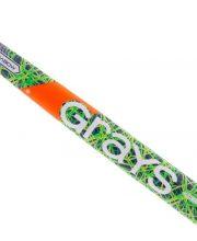 Grays GX 2500 UltraBow Junior