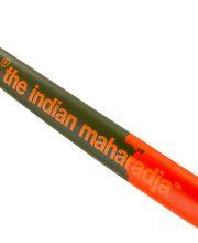 Indian Maharadja Dipped 30