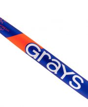 Grays GR 4000 DynaBow