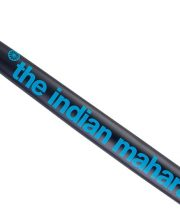 Indian Maharadja Neon 10