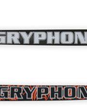 Gryphon Taboo Aussie Junior