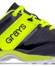 Grays Flash Junior Hockeyschoenen