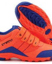 Brabo Velcro Hockeyschoenen