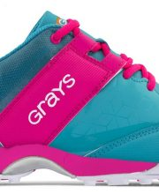 Grays Flash Mini Hockeyschoenen