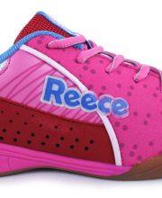 Reece Wave Indoorschoen Junior