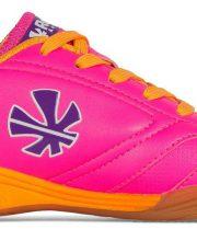Reece Bully X80 Indoor Indoor schoenen