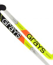 Grays GX6000 Goalie Pro