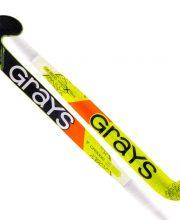 Grays GR 11000 Probow-Xtreme