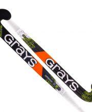 Grays GR 5000 Midbow SUPERAANBIEDING