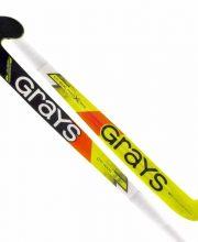 Grays GTI 11000 Probow – Xtreme Micro zaalhockeystick