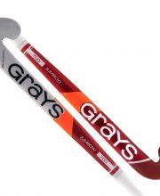 Grays 700i Jumbow Indoor zaalhockeystick
