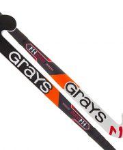 Grays GK 2000 ultrabow micro Maddie Hinch