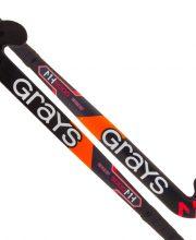 Grays Maddie Hinch GK 5000 ultrabow micro